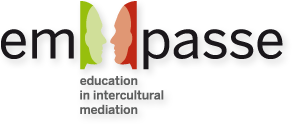 empasse - education in intercultural mediation